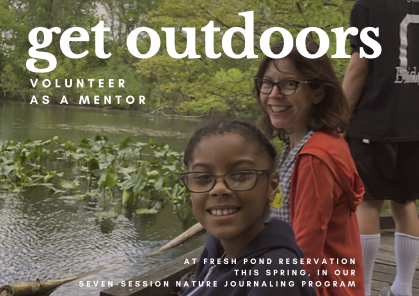 outdoor-learning-mentoring